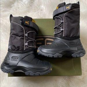 Keen Lumi boots